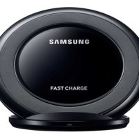 samsung ep ng930 induktive schnellladestation qi charger bei amazon
