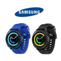 samsung gear sport smartwatch r600 fuer 219 e inkl versand statt 24103e