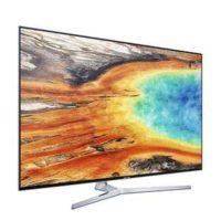 samsung mu8009 55 uhd smart tv mit twin tuner hdr 120 hz 10 bit panel fuer 799e statt 900e 1
