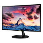 "Samsung S24F352F (24"") LED Monitor"