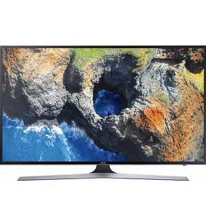 samsung ue50mu6170 50 4k uhd smart tv mit hdr fuer 42990e statt 549e