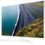 Samsung UE50RU7419 50Zoll 4K UHD TV RU7419
