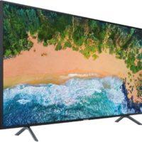 samsung ue55nu7179uxzg fernseher led ferseher smart tv neu ovp