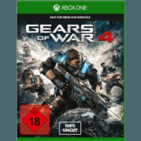 saturn gears of war 4 xbox one fuer 1299e