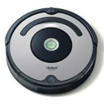 Saugroboter iRobot Roomba 615 für 229€ (Statt 265€)
