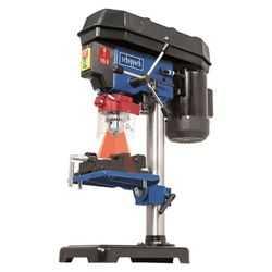 scheppach tischbohrmaschine dp16vls 500 w 600 u min 2 600 u min spannweite bohrfutter 3 16 mm bauhaus garantie 5 jahre auf elektro oder motorbetriebene ger 1