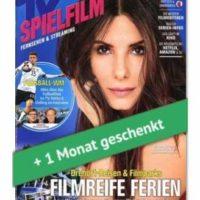 schnupperabo tv spielfilm 31 monat gratis kuendigung notwendig