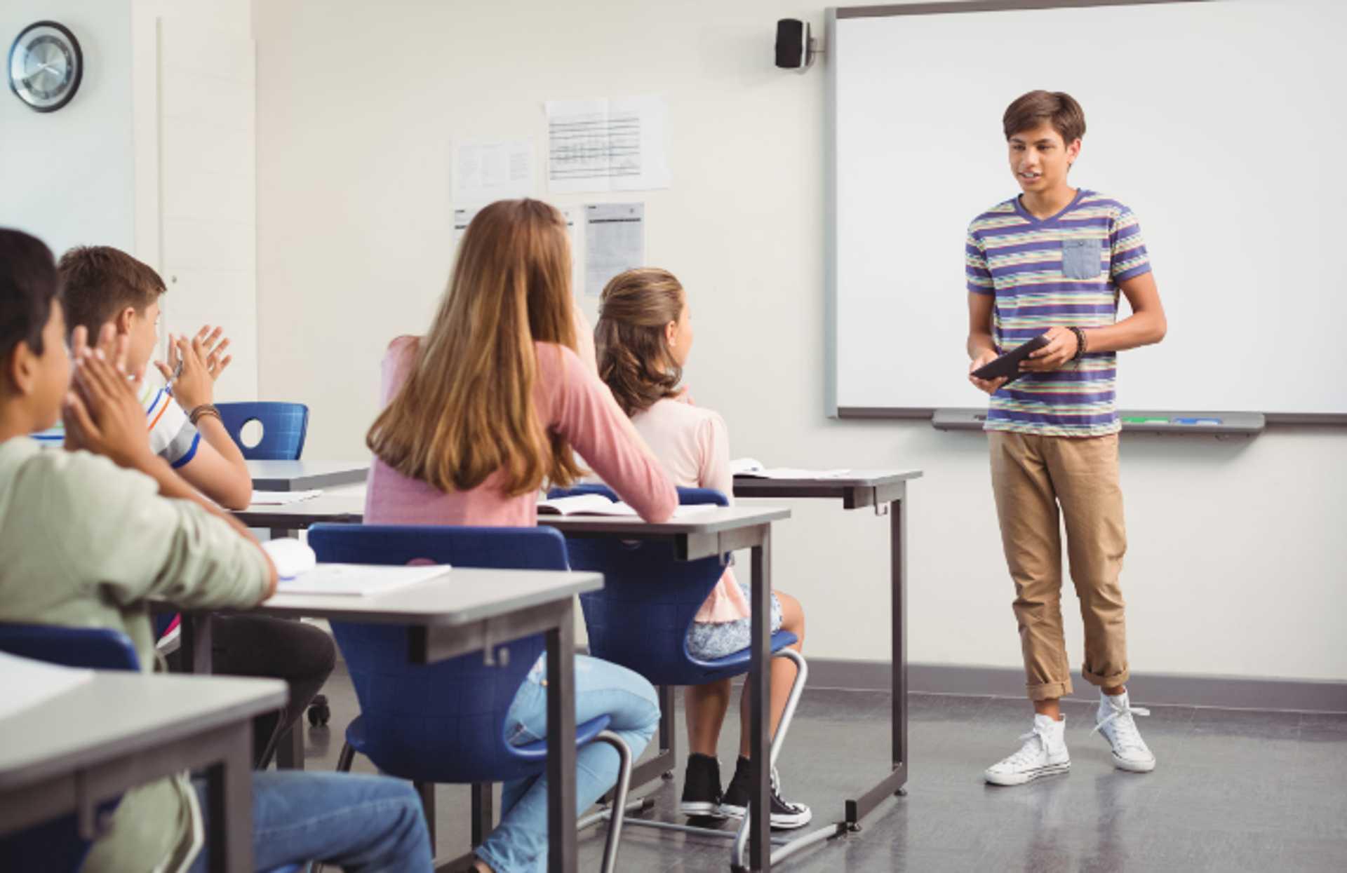school to go interaktive kostenlose lernplattform