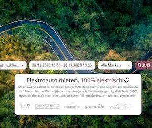 screenemiwa.de
