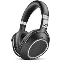 sennheiser pxc 550 wireless over ear bluetooth kopfhoerer mit noise canceling fuer 20169e statt 275