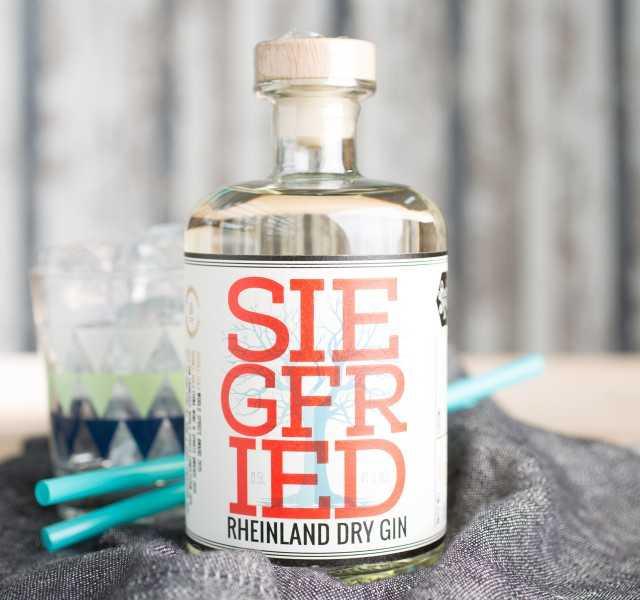 siegfried rheinland dry gin 05l fuer 2290e inkl vsk