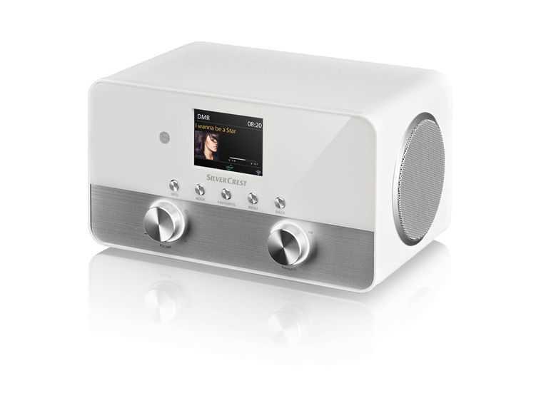 silvercrest stereo internetradio sird 14 c1  3 1