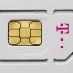 *ADAC-Mitglieder* ✨ Telekom-Netz inkl. 18GB LTE + All-Net + SMS Flat