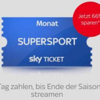 sky supersport end of season special fuer 999e 1