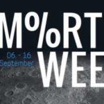 Smart Week bei Tink: Bundleangebote zum Bestpreis