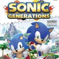 sonic generations casino night pinball dlc gratis fuer xbox one xbox 360