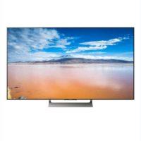 sony 75 led fernseher mit 4k und smart tv fuer 2 535e
