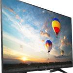 Sony KD-55XE8096 Fernseher