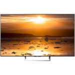 SONY KD-65XE7005 (65 Zoll 4K UHD) LED TV