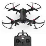 Speedy Drohne 1806 1800KV Motor (Ausbaufähig zu FPV)
