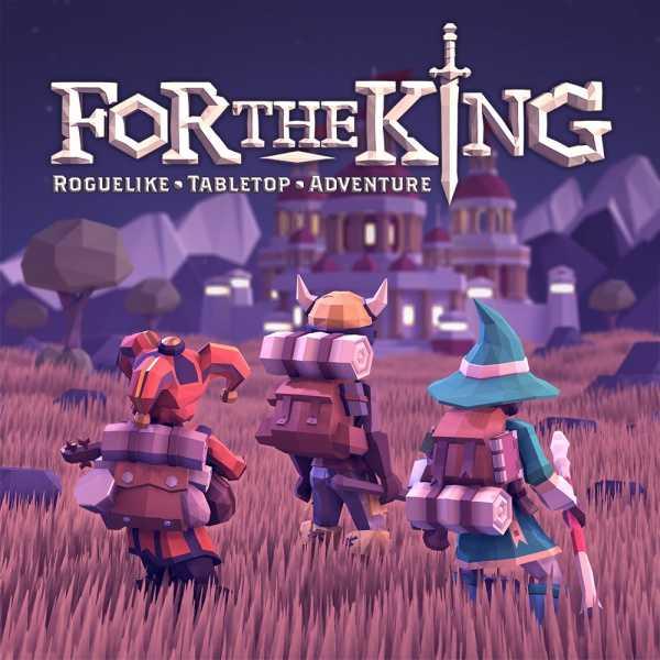 Gratis Spiele King