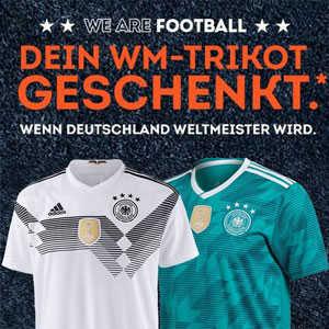 sportscheck wm trikot geschenkt wenn deutschland weltmeister wird 1