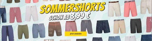 sportspar shorts banner 1024x276