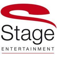 stage entertainment musicals 50e rabatt