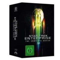 star trek enterprise complete boxset blu ray fuer 3497e statt 43e 1