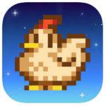 Stardew Valley (Android / iOS) für 4,79€ / 5,49€ (statt 9€)