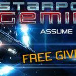 Starpoint Gemini 2 bei Steam kostenlos