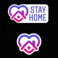 stayhome 2