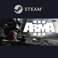 steam arma 3 kostenlos bis sonntag spielen oder fuer 1189e kaufen statt 2105e