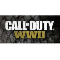 steam call of duty wwii 3 tage lang kostenlos spielen