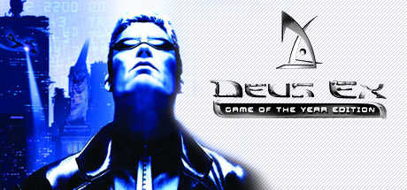 steam deus ex game of the year edition fuer 097e