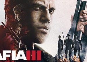 Mafia 3 Steam Startet Nicht