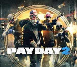 steam payday 2 kostenlos spielen oder fuer 499e kaufen