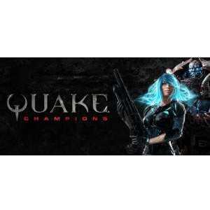 steam quake champions kostenlos 1