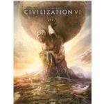 Gratis: Sid Meier's Civilization VI (PC-Spiel) bei Epic Games
