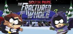 steam south park the fractured but whole fuer 1979e