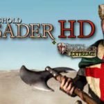 Steam: Stronghold Crusader HD