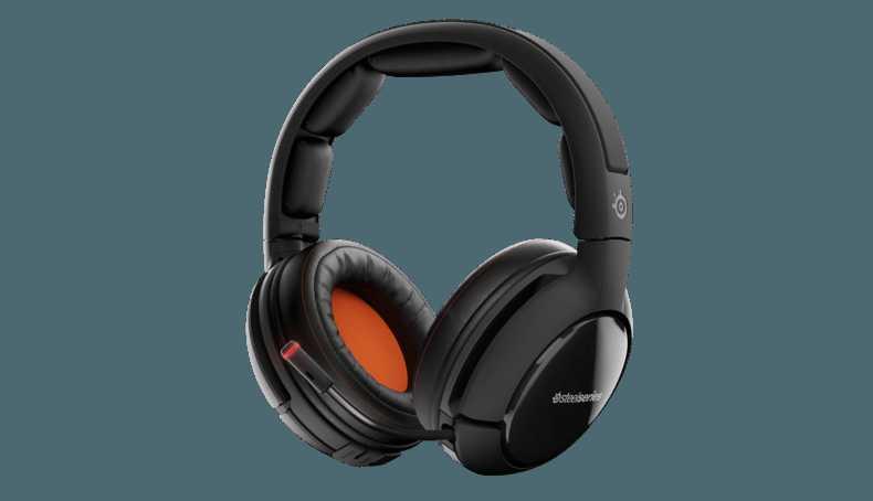 steelseries siberia 800 7 1 wireless gaming headset comtech fuer 159e statt 27388e