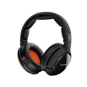 steelseries siberia 800 fuer 149e 7 1 wireless gaming headset fuer 12990e statt 190e