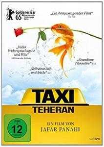 taxi teheran gratis bei arte tv anschauen