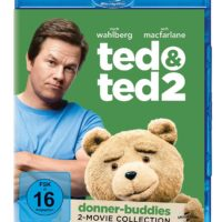 ted teil 1 2 bei amazon prime