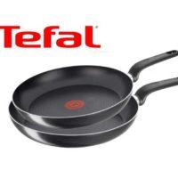 tefal only cook pfannen set nur 16 e inkl versand statt 28e