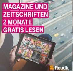 telekom mega deal 2 monate readly gratis ohne kuendigung 1