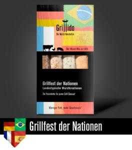 telekom mega deal ab 15 06 2018 gratis grillido wuerstchen grillfest der nationen