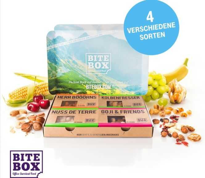 telekom mega deal gratis bite box 4 power snacks 1