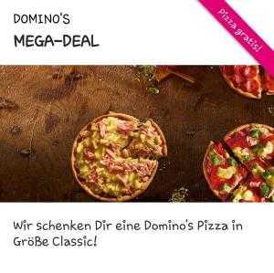 telekom mega deal gratis dominos pizza classic abholung